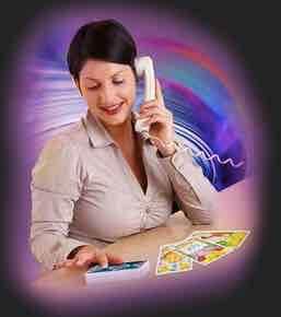 cartomanzia al telefono